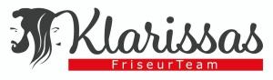 Klarissas Friseurteam